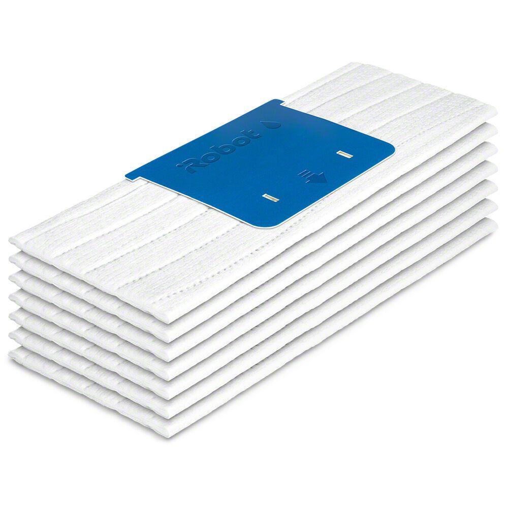Lingettes pour lavage des sols iRobot® Braava jet™ de sériem